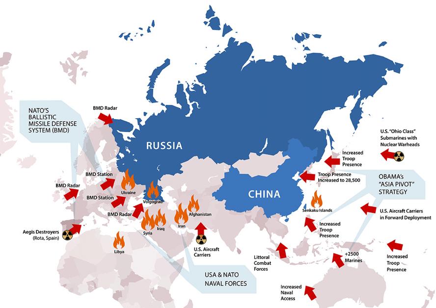 07. map