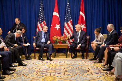 valutacrisis in turkije