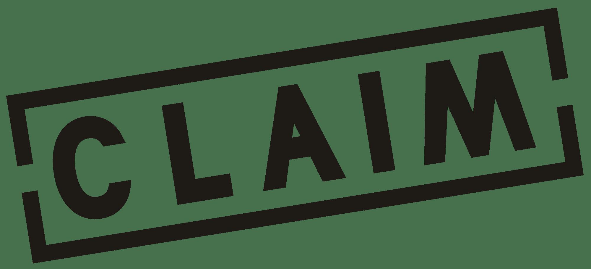 2000px-Claim_logo
