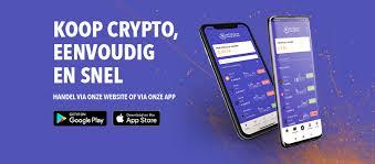 Bitcoin Meester Bitcoin kopen