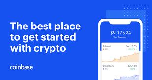 Coinbase bitcoin app