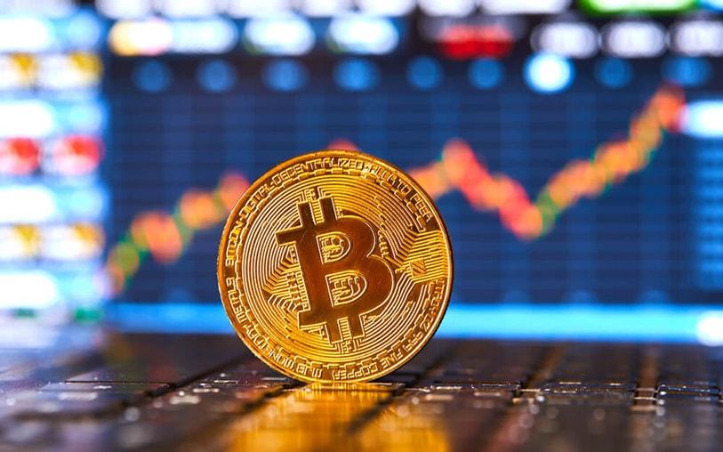 bitcoins kopen via ideal in Nederland