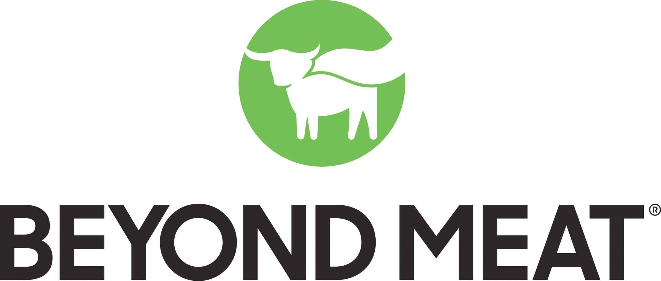 Beyond meat aandelen