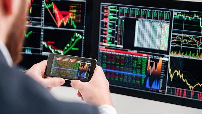 Crypto trading tips