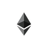Crypto kopen welke ethereum