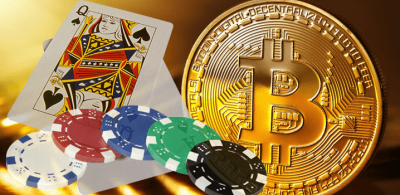 casino crypto