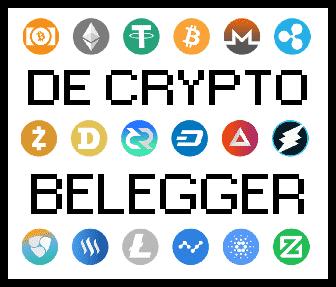 rijk worden met bitcoins exchange