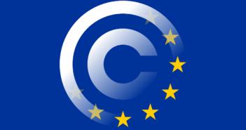 auteursrechten