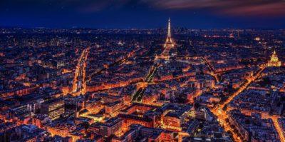 bankrun franse banken