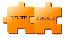 biflatie-02