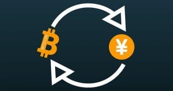 bitcoin-3265915_640