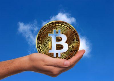 bitcoin bulletin
