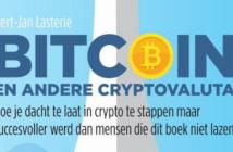 bitcoin cryptovaluta