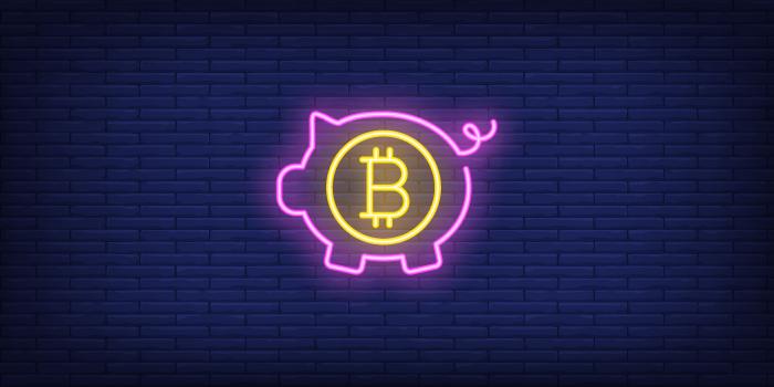 bitcoin comeback