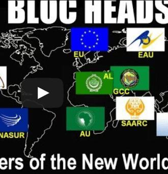 bloc heads