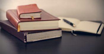 studieschulden