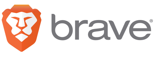 brave browser bf