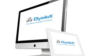 byelex ico