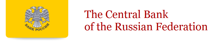 centrale bank rusland