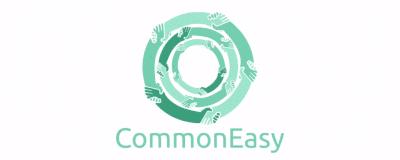 commoneasy