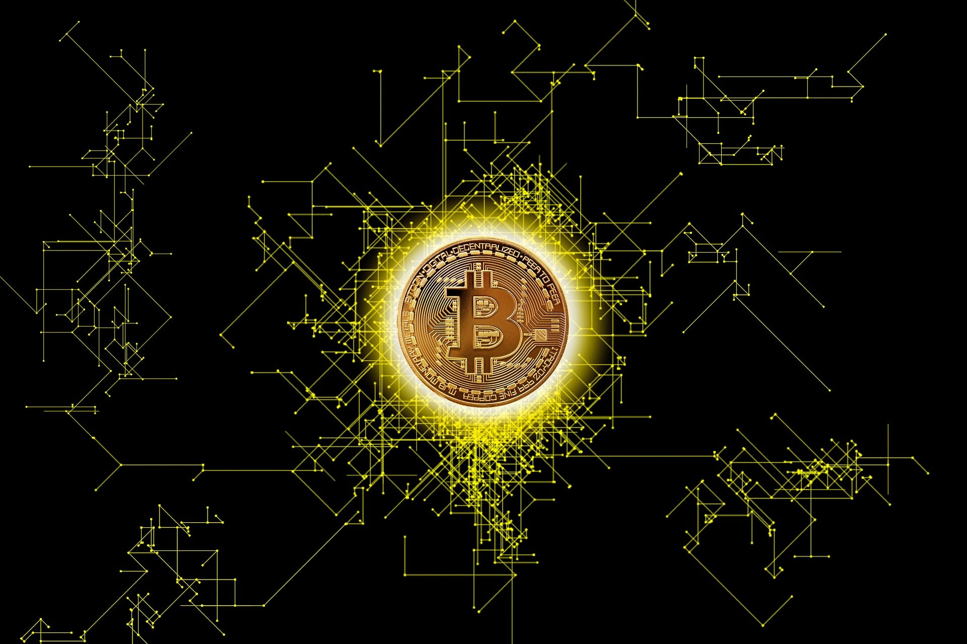 crypto nederland