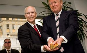 donald-trump-gold-gamechanger