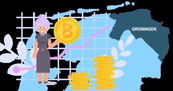 dorien bitcoin