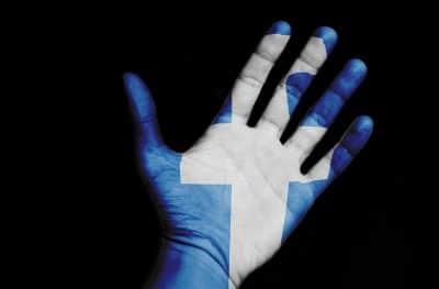 facebook biflatie