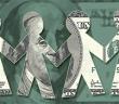 geld en maatschappij