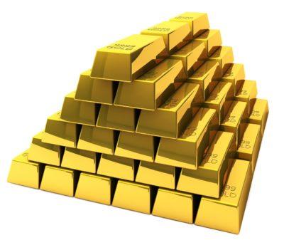 goed goud