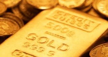 goud kitco
