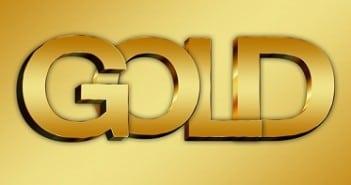 goud en zilver