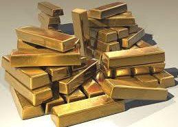 goud-kluis-veilig