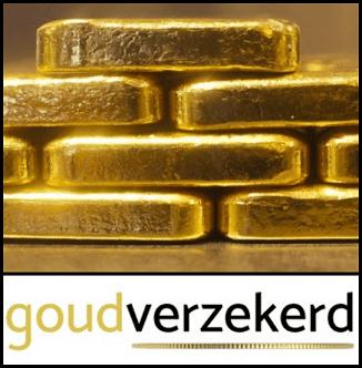 goudverzekerd banner vierkant