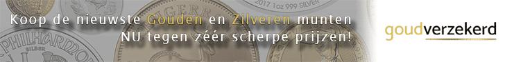 goudverzekerd biflatie