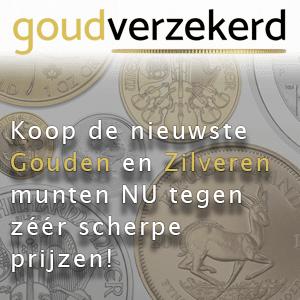 goudverzekerd-biflatie-vierkante-banner-rechts-
