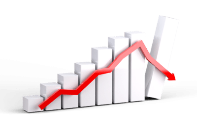 liquiditeitscrisis