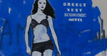 griekenland crisis