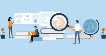 henk bitcoin