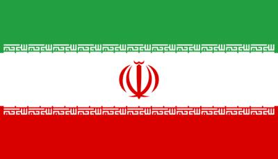 iran vlag crypto