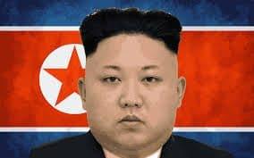kim-yong-un