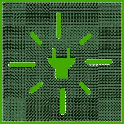 groene