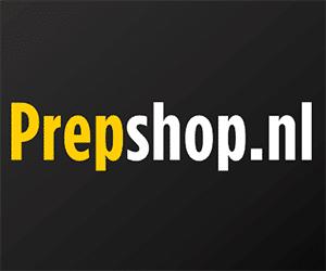 prepshop300x250