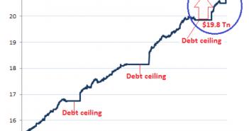 schuld VS