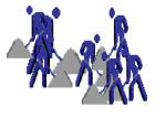 ing-abn-amro-campina-&-meer-schrappen-duizenden-banen!-banenverlies-november-2020-rapport