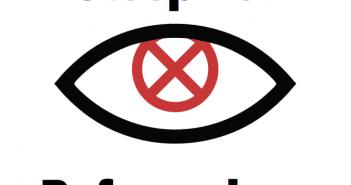 sleepwet logo referendum