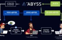 the abyss ico